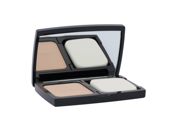 Christian Dior Diorskin Forever Compact  10 g W
