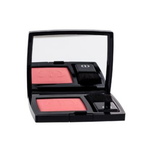 Christian Dior Rouge Blush  6