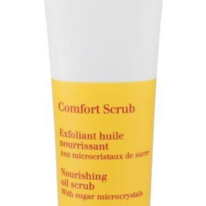 Clarins Comfort Scrub Tak 50 ml W