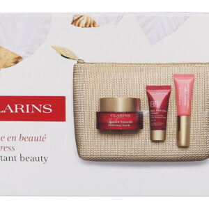 Clarins Instant Smooth  15 ml W
