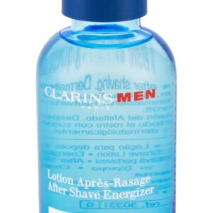 Clarins Men After Shave  100 ml M