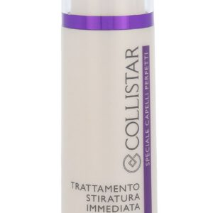 Collistar Instant Smoothing  100 ml W