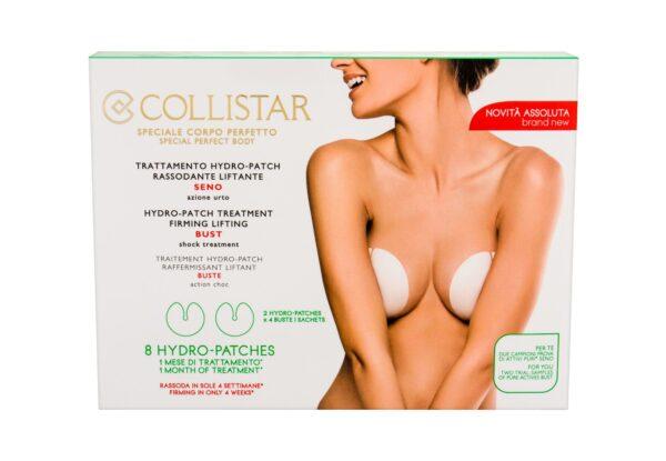 Collistar Special Perfect Body  8 szt W
