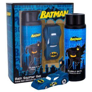 DC Comics Batman  250 ml K