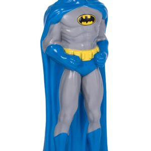 DC Comics Batman  350 ml K