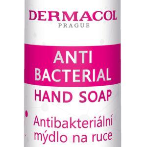 Dermacol Antibacterial  250 ml U