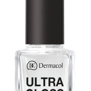 Dermacol Ultra Gloss Nie 11 ml W