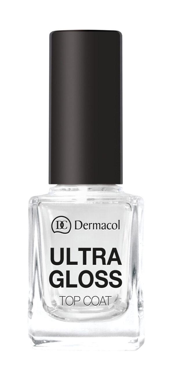 Dermacol Ultra Gloss Nie 11 ml W