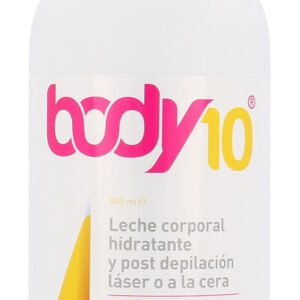 Diet Esthetic Body 10  500 ml W