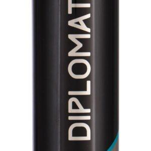 Diplomat Sensitive  250 ml M