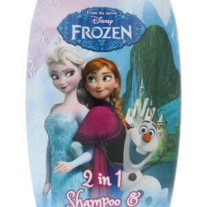 Disney Frozen  300 ml K