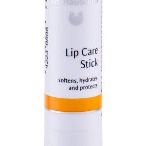 Dr. Hauschka Lip Care Niska ochrona SPF 1-15 4