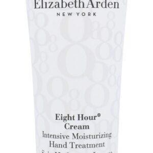 Elizabeth Arden Eight Hour Cream  75 ml W