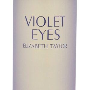 Elizabeth Taylor Violet Eyes  100 ml W