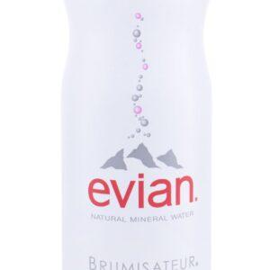 Evian Brumisateur Wszystkie rodzaje skóry 150 ml W