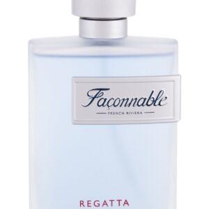 Faconnable Regatta  90 ml M