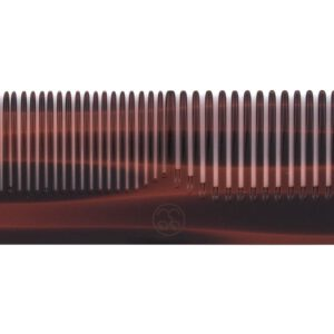 Farouk Systems Esquire Grooming  1 szt M