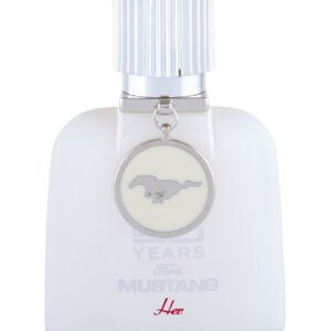 Ford Mustang Mustang  50 ml W