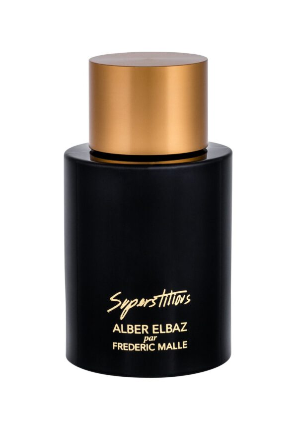 Frederic Malle Superstitious  100 ml W