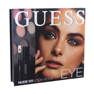GUESS Look Book  13