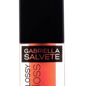 Gabriella Salvete Ultra Glossy Nie 4 ml W