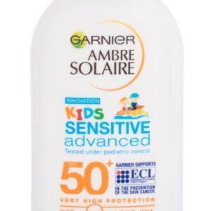 Garnier Ambre Solaire Kids  200 ml K