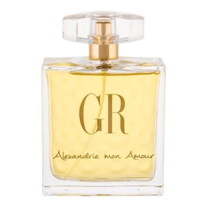 Georges Rech Alexandrie mon Amour  100 ml W