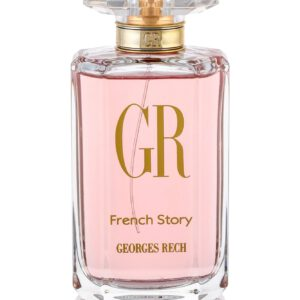 Georges Rech French Story  100 ml W