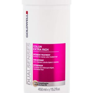 Goldwell Dualsenses Color Extra Rich  450 ml W