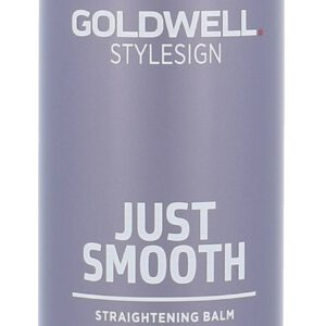 Goldwell Style Sign  100 ml W