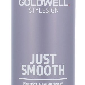 Goldwell Style Sign  150 ml W