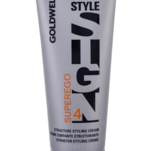 Goldwell Style Sign Texture  75 ml W
