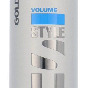 Goldwell Style Sign Volume  500 ml W