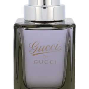 Gucci By Gucci Pour Homme  90 ml M