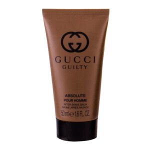 Gucci Guilty Absolute Pour Homme  50 ml M