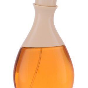 Halston Classic  100 ml W