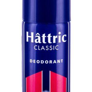 Hattric Classic  150 ml M