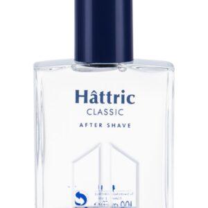 Hattric Classic  100 ml M