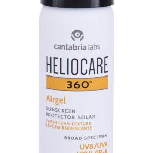 Heliocare 360 Piana 60 ml U