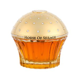 House of Sillage Signature Collection Benevolence  75 ml W