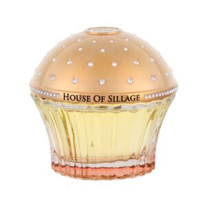 House of Sillage Signature Collection Cherry Garden  75 ml W