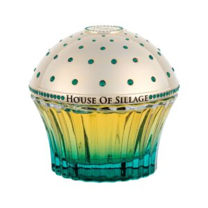 House of Sillage Signature Collection Passion de L´Amour  75 ml W