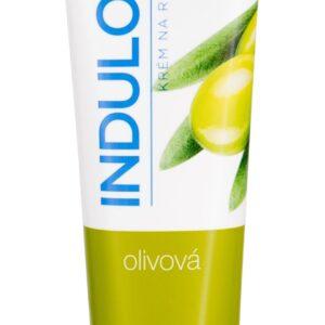 INDULONA Olive  85 ml W