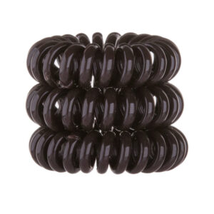 Invisibobble The Traceless Hair Ring  3 szt W