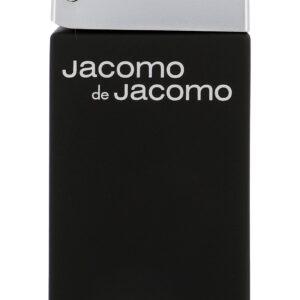 Jacomo de Jacomo  100 ml M