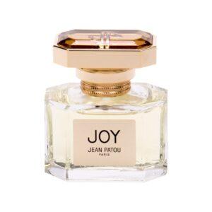 Jean Patou Joy  30 ml W