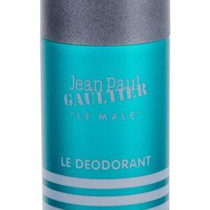 Jean Paul Gaultier Le Male Dezodorant w spray'u 150 ml M