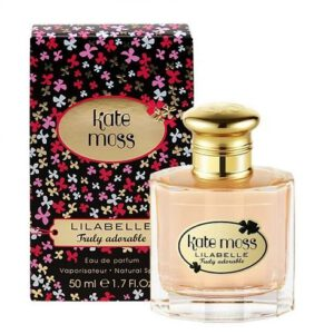 Kate Moss Lilabelle Truly Adorable  30 ml W
