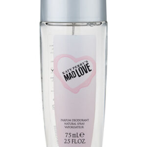 Katy Perry Katy Perry´s Mad Love  75 ml W