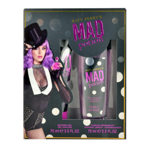 Katy Perry Katy Perry´s Mad Potion  75 ml W